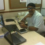 Harshal-Bhagwat-mobile-enthusiast-gadget-review