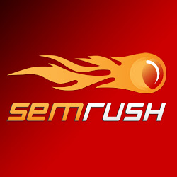 semrush-keyword-tool