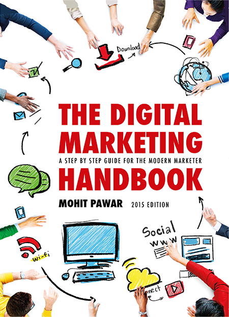 digital-marketing-book-cover